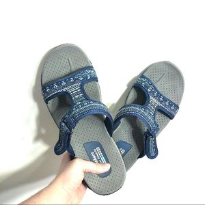 Skechers Outdoor Lifestyle Hiking Strap Sandals